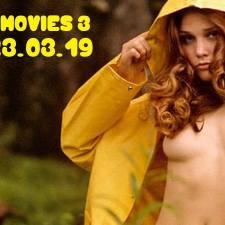 Sweet Movies 3: Ein Kuschelkino-Festival zwischen Lust und Leid