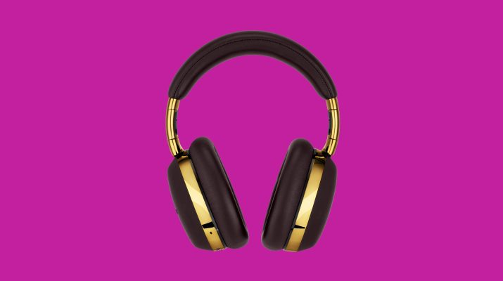 Laid Back Earbuds Roblox Products Headphones Archives Wilson S Media