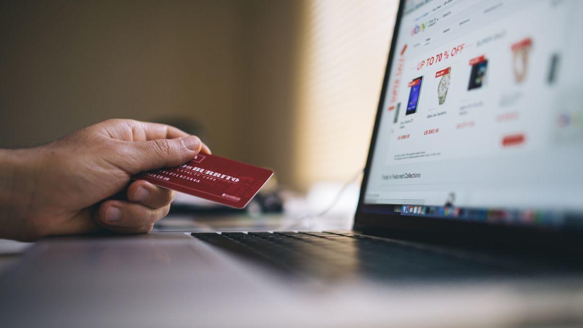 Ebay Is Port Scanning Users Pcs Wilson S Media
