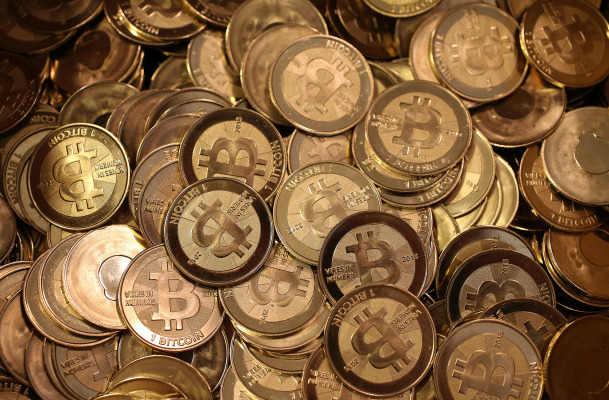 Mineral bitcoins com cpuc the sun football betting tips