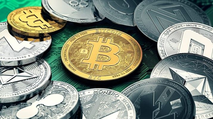 mineral bitcoins com cpuc