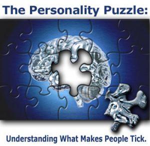 personalitypuzzle_350[1]