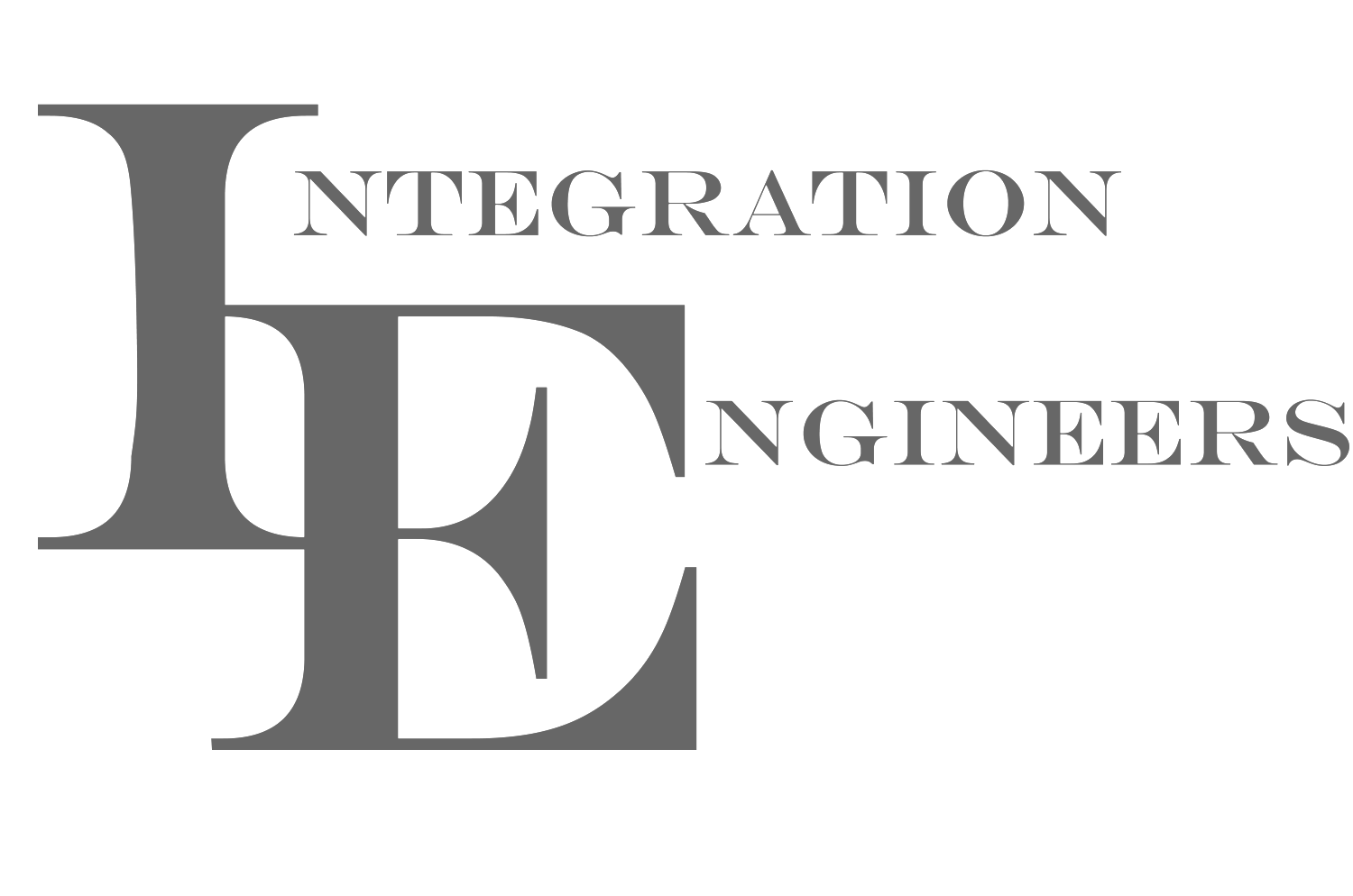 Integration Engineers Wilsonville Chamber Of Commerce