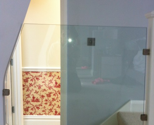 Internal-Glass-Balustrade-A-2