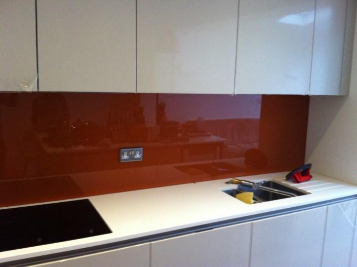 Kitchen-Splashbacks-Installation-3