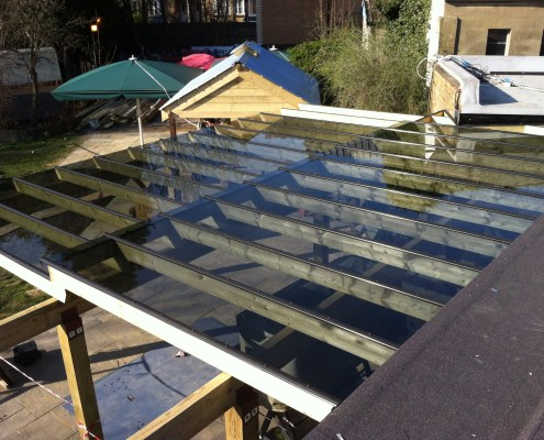 glass-roof-installation-2