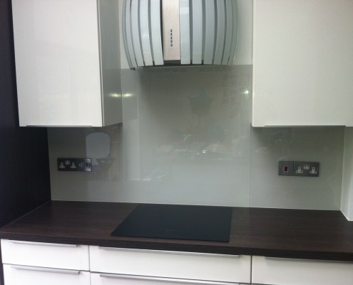 kitchen-splash-back-a-1