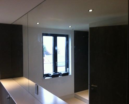 mirror-supply-installation-1