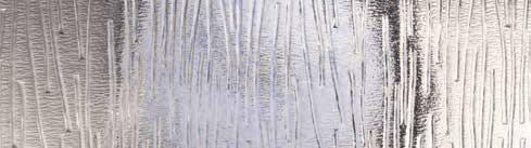 Pilkington Charcoal Sticks Glass
