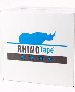 RHINO tape