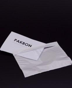 Paklijstenvelop