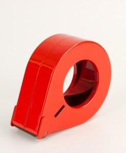 Lusmodel tapedispenser 50 mm
