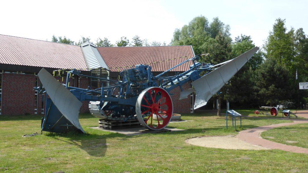 P1040770 Museum Cloppenburg