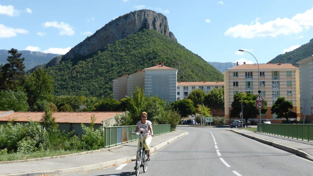 Dignes-les-Bains