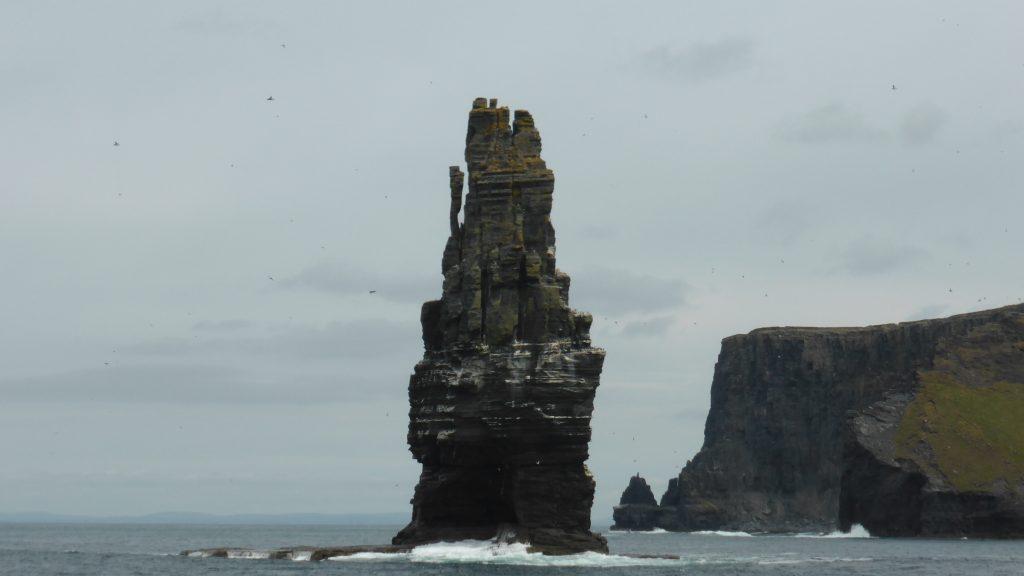 P1080665 Boottocht Cliffs of Moher