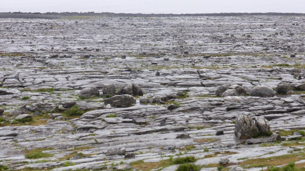 P1080730 The Burren