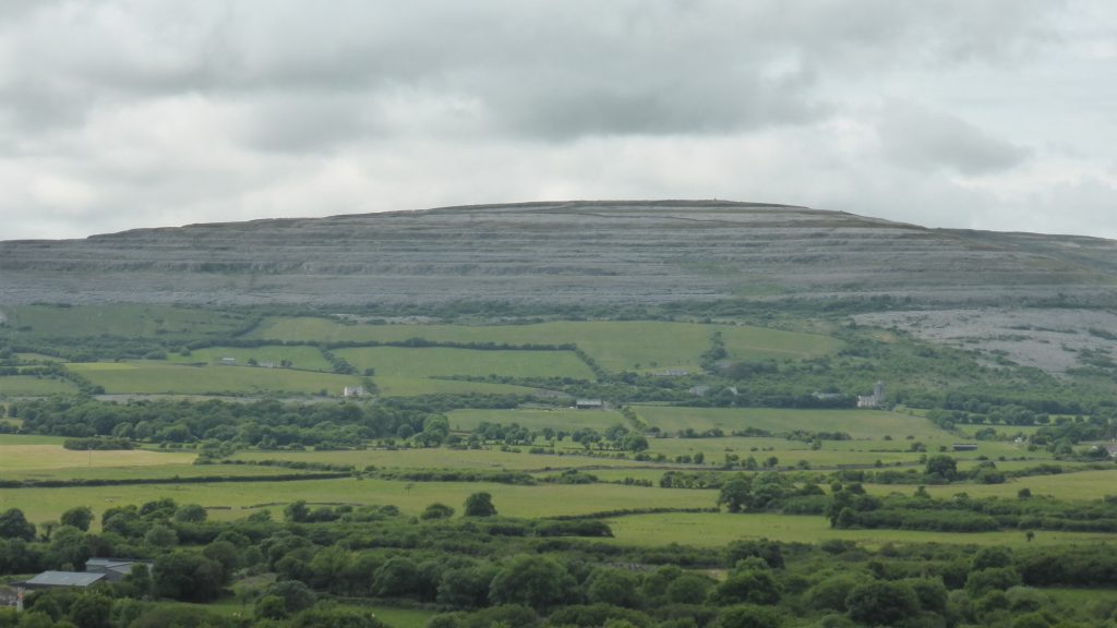 P1080785 The Burren