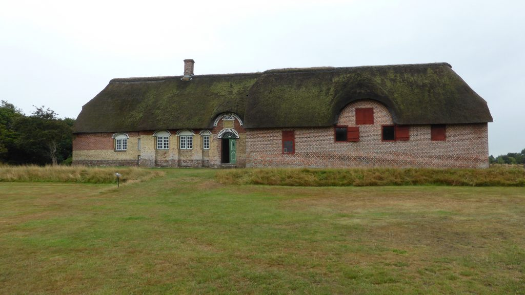 P1090780 Kommandorgard nat museum