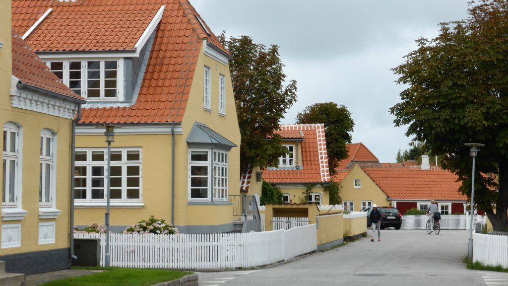 P1100254 Skagen