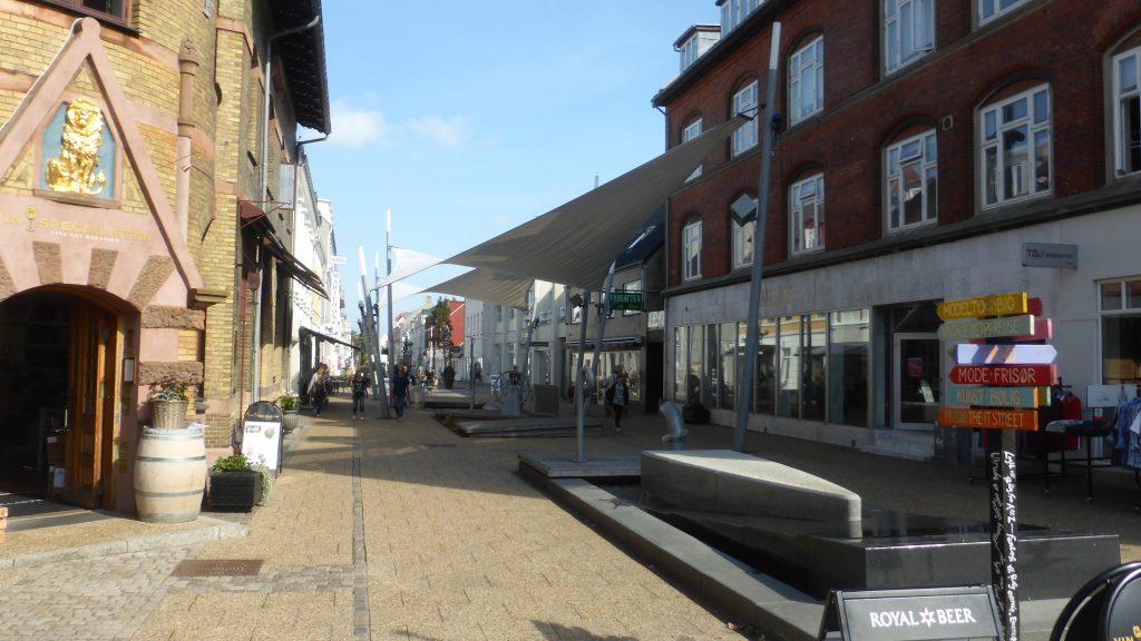 P1100272 Frederikshavn