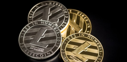 Best Litecoin Wallet 2018 | Litecoin Wallets That Are Safe To Use