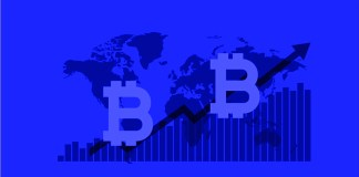A year marked by downturn and recorded cryptobottom. Will 2019 be great, read on!