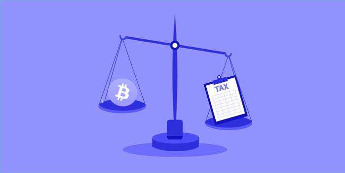 Bitcoin is tax-free in Wyoming, authorities struggling for regulations