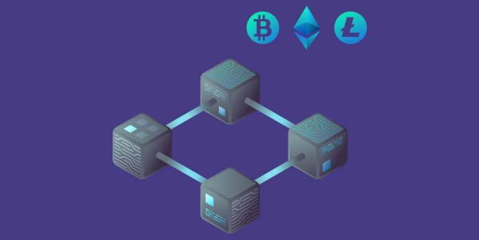 Blockchain developers Rally around Ethereum 1x for faster scaling