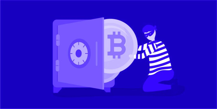 Bitcoin fraudsters use NZ PM's image for advertisements