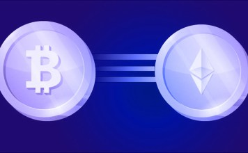 Wrapped Bitcoin Goes Live With Ethereum Network