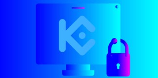 Arwen and KuCoin team up with 'security' in mind