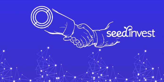Blockchain firms are getting keen on acquisitions and bank much hope on tokenization.