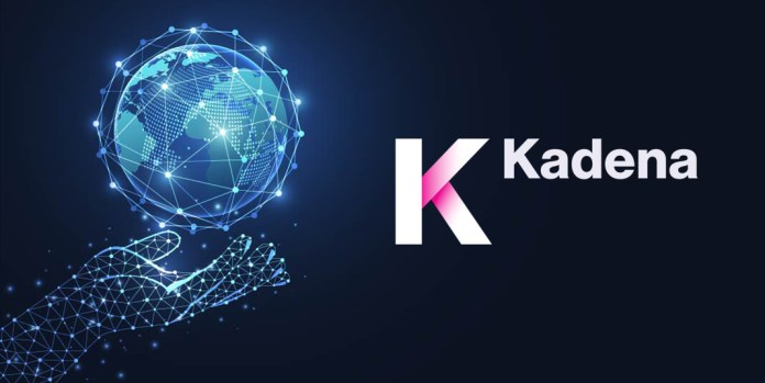 Kadena indicates Chainweb blockchain mainnet launch
