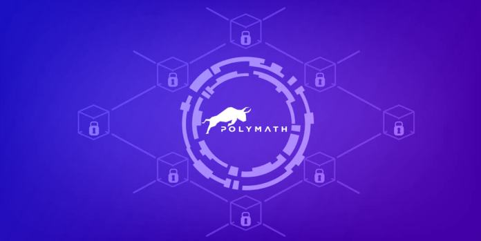 Polymath halts two projects; lays off 10 employees