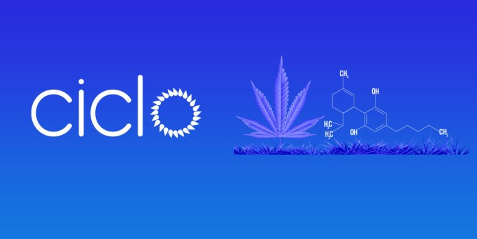 Ciclo releases blockchain software for cannabis operators