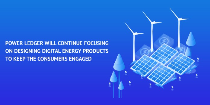 POWER-LEDGER-WILL-CONTINUE-FOCUSING-ON-DESIGNING-DIGITAL-ENERGY-PRODUCTS-TO-KEEP-THE-CONSUMERS-ENGAGED