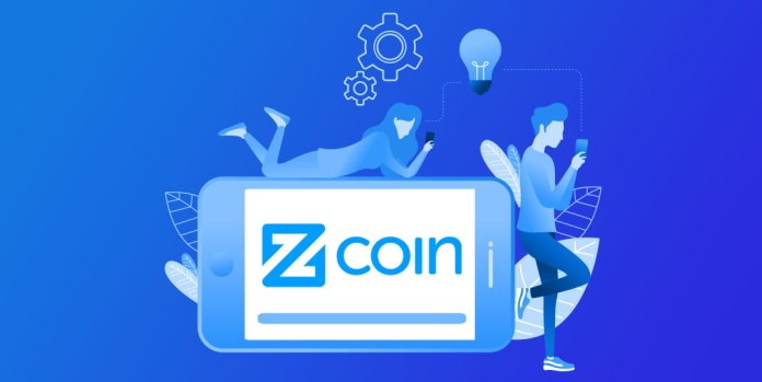 Zcoin to be accepted by numerous merchants in Thailand