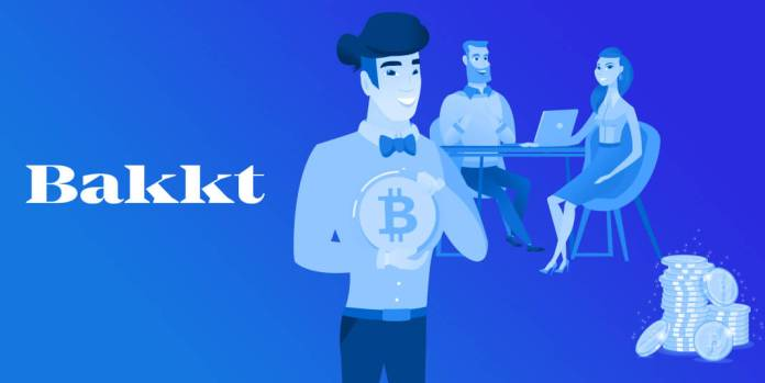 Bakkt gets approval to launch Bitcoin Futures
