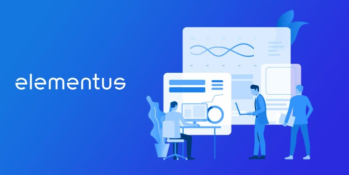 Elementus, blockchain analytics platform, raises capital