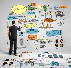 Marketing Process Outsourcing