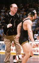 Act-Dan Gable 4