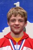Brock Ervin