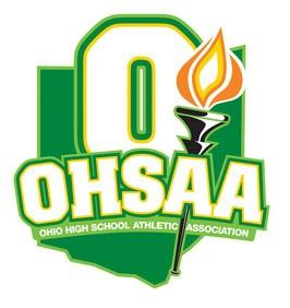 ohsaa_logo_4