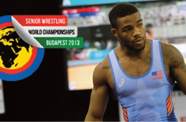 73d30ddcd61560 Jordan Burroughs ended any speculation about his health status and won five  more international matches — extending his winning streak to 65 straight  wins ...