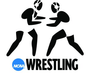2009 NCAA Division I Wrestling Championships Handbook