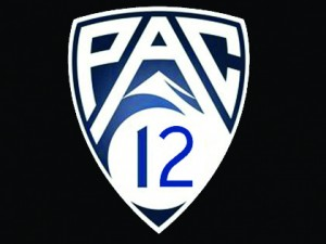 pac-12_logo2