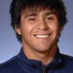 Jesse Delgado