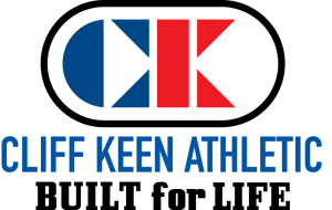CKA logo 2011