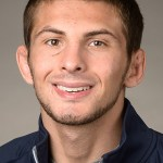 penn state 125 Megaludis_Nico (H-15-MS) 6906