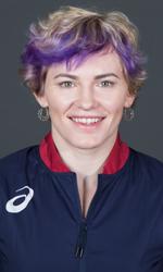 Elena Pirozhkova
